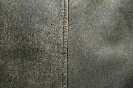 smooth leather texture 7