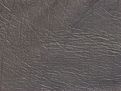 smooth leather texture 8