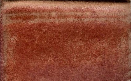 worn leather texture 2