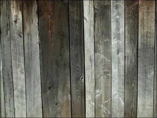 distressed wood texture 1