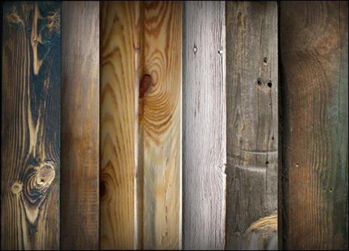 distressed wood texture 4