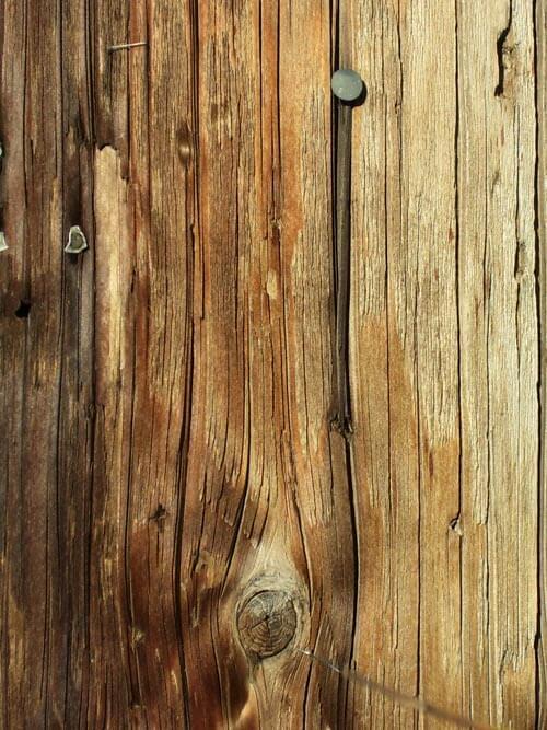 distressed wood texture 5