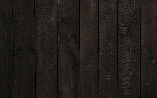 polished wood texture 6