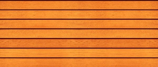 polished wood texture 7