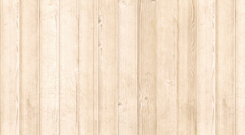 reclaimed wood texture 2 1
