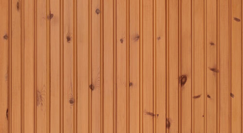 reclaimed wood texture 5 1