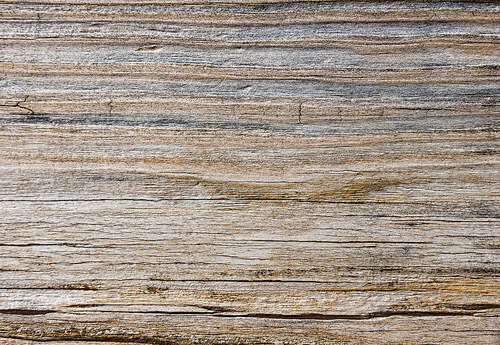 rough wood texture 1 1