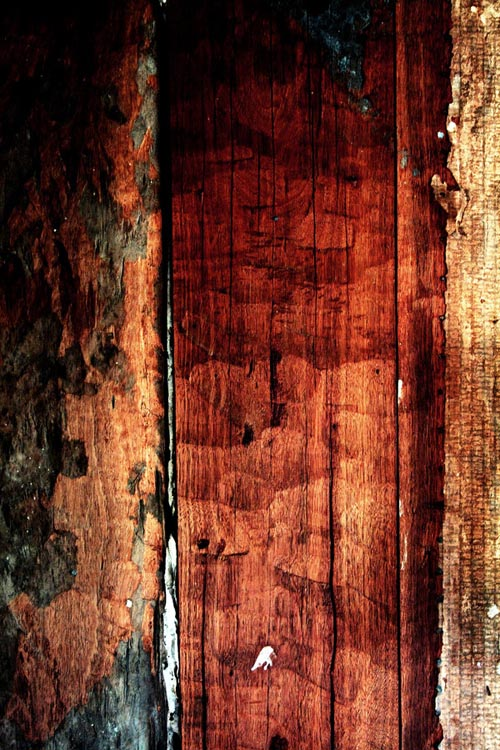rough wood texture 2 1