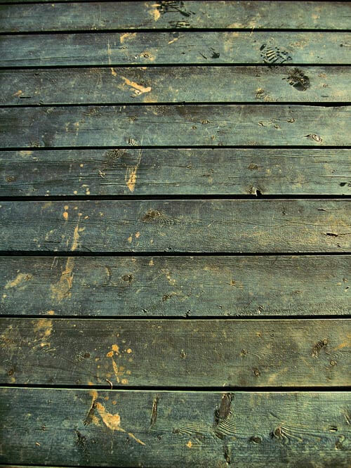 rough wood texture 6