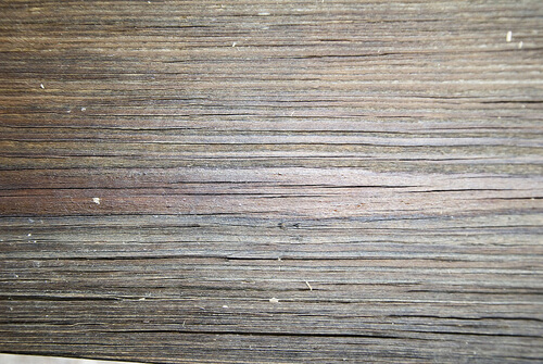 rough wood texture 7