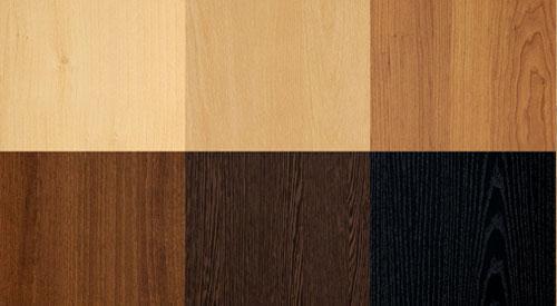 seamless wood plank texture 1