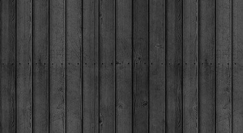 seamless wood plank texture 6