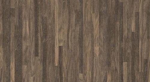 wood texture free 1 1