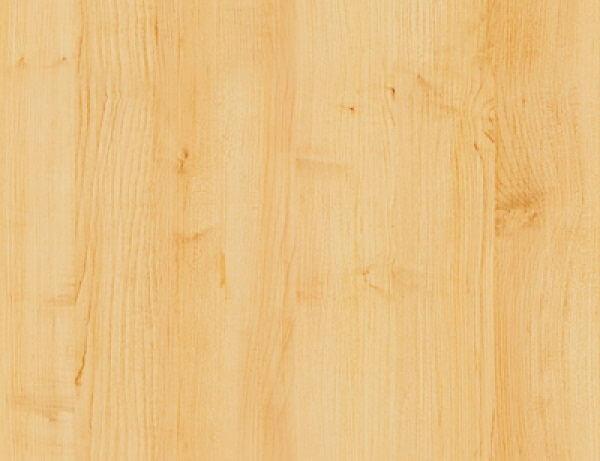 wood texture free 3 1