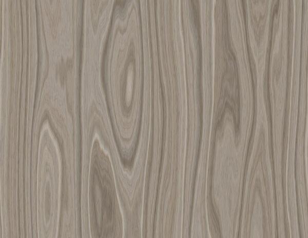 wood texture free 4 1