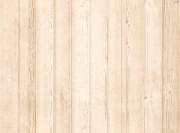 wood texture free 5 1