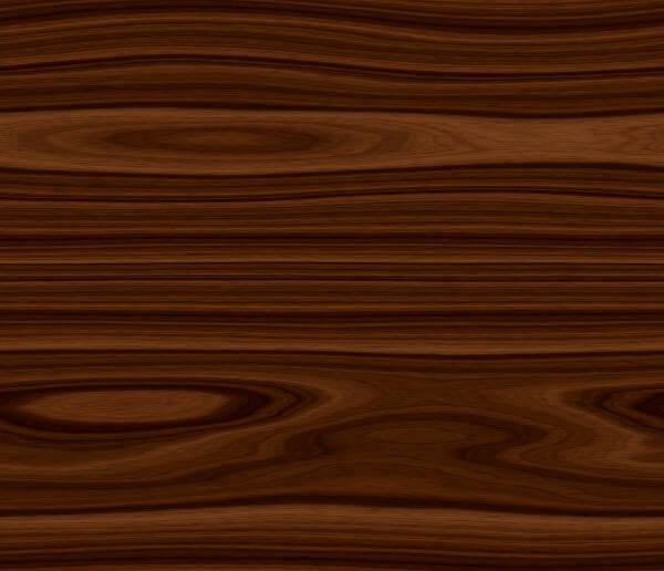 wood texture free 6