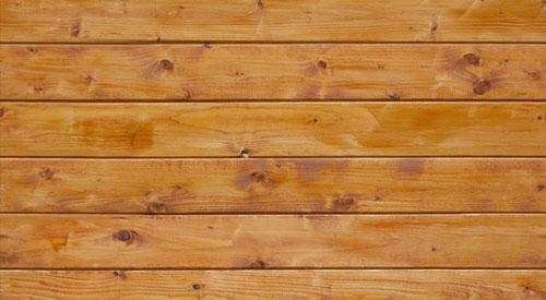 wood texture free 7