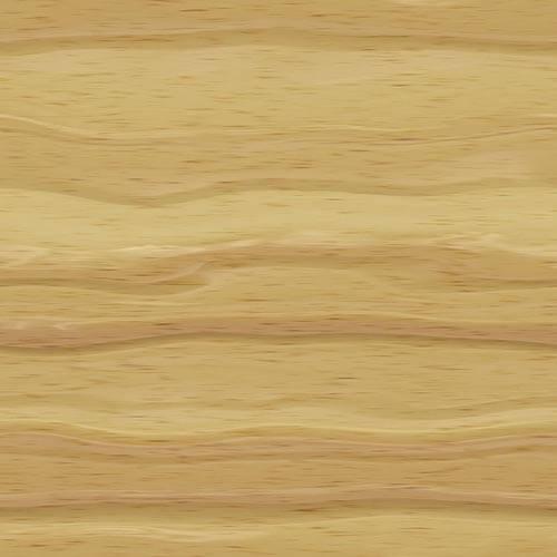 wood texture hd 2 1