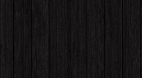 wood texture hd 4 1