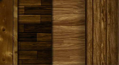 wood texture high resolution free download 1 1