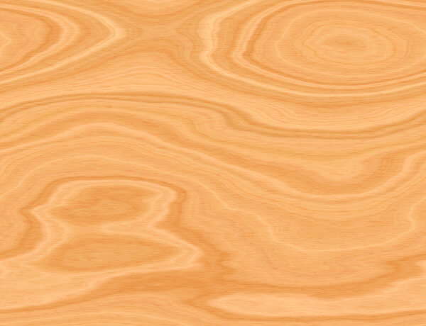 wood texture high resolution free download 2 1