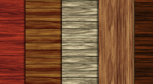 wood texture high resolution free download 3 1
