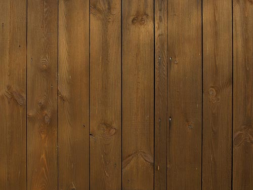 wood texture high resolution free download 4 1