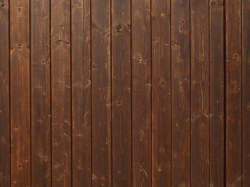 wood texture high resolution free download 5