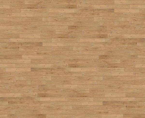 wooden board texture 1