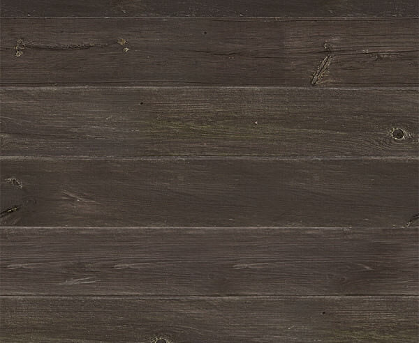 wooden board texture 3 1