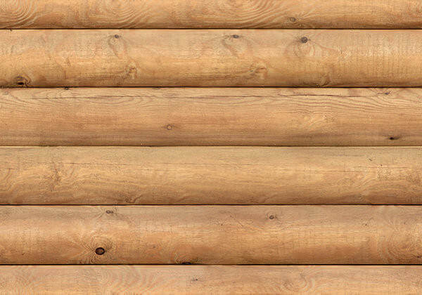 wooden board texture 5 1