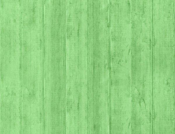 wooden board texture 6