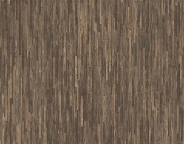 wooden board texture 7