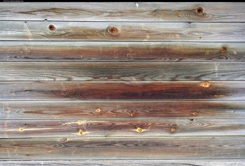 wooden floor texture free 1 1
