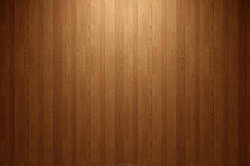 wooden floor texture free 3 1