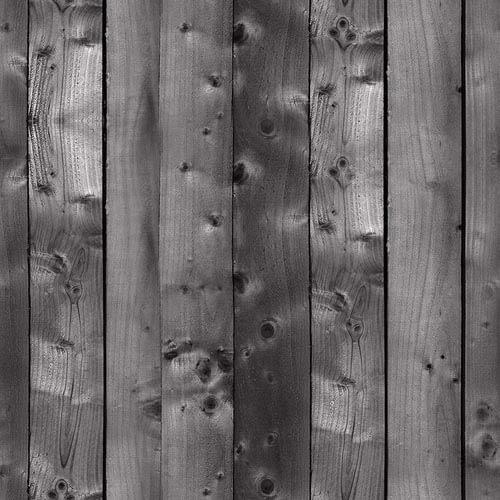 wooden floor texture free 4 1