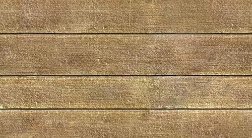 wooden floor texture free 5 1