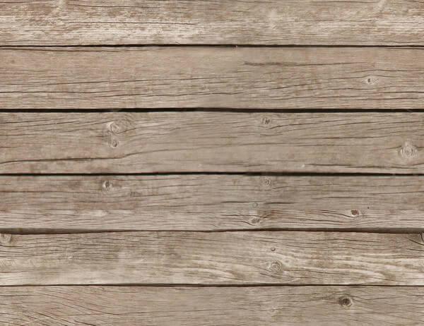 wooden floor texture free 6