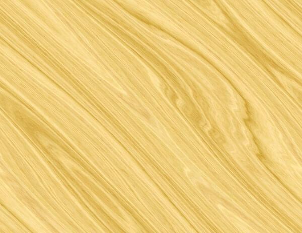 wooden floor texture free 7