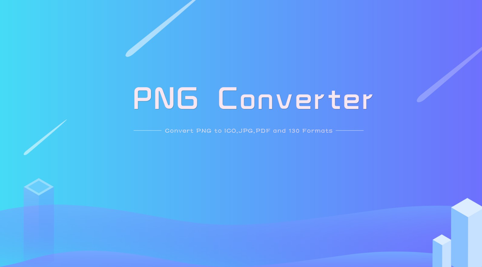png to ico tool