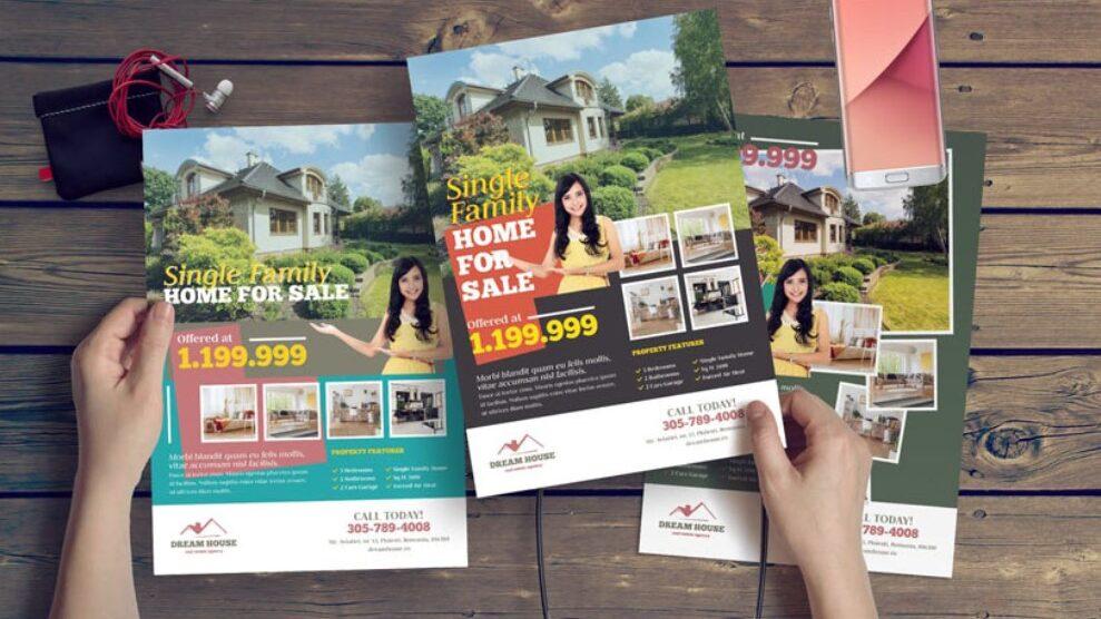 home design templates 989x556