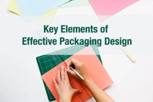 package design elements 300x200
