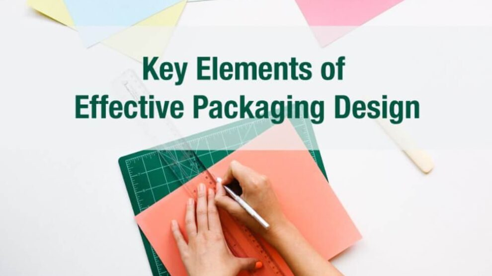package design elements 990x556