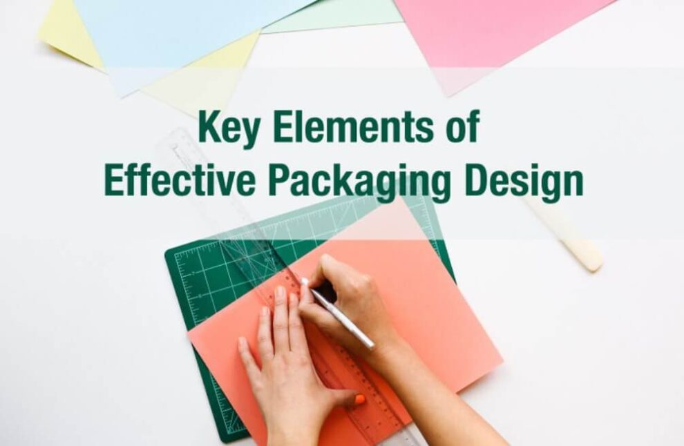 package design elements 990x646