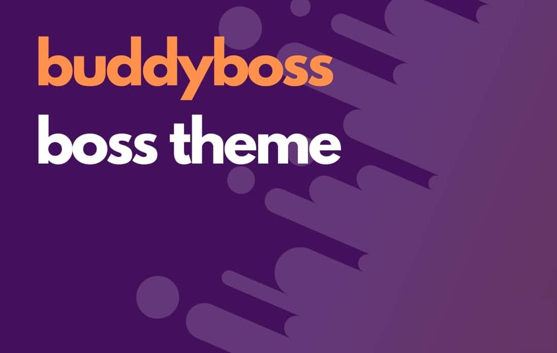Boss Theme